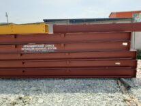 комбинированного комплекса ГРАНТ-А-О грузоподъёмностью 100 тонн